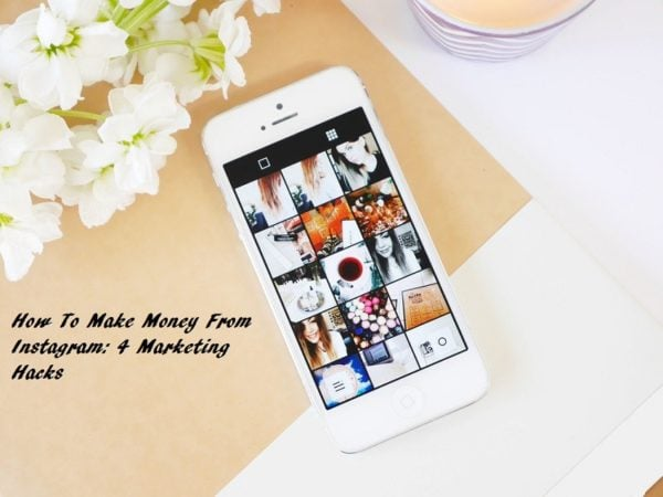 guide making money ways earn insram